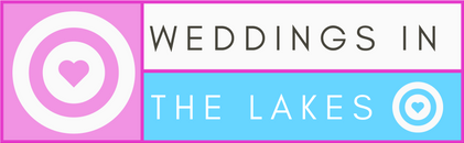 Cumbria Wedding Directory